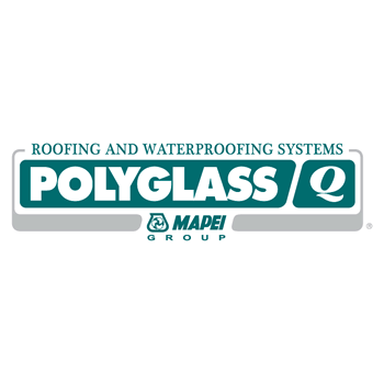 Polyglass Roofing & Waterproofing Systems
